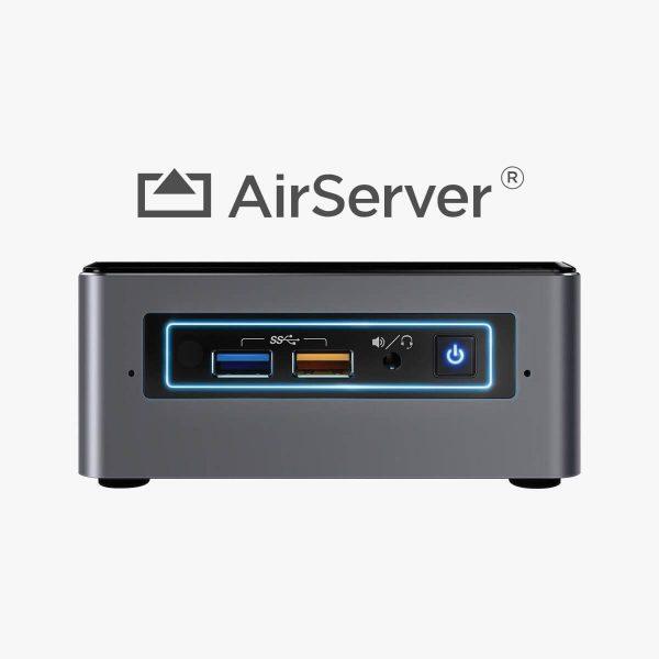 AirServer-crack