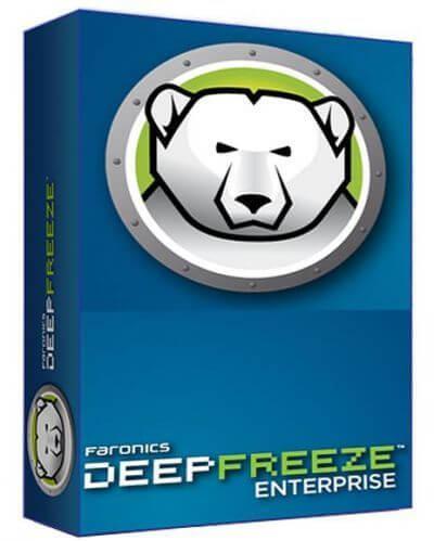 Deep-Freeze-Server-Enterprise-crack