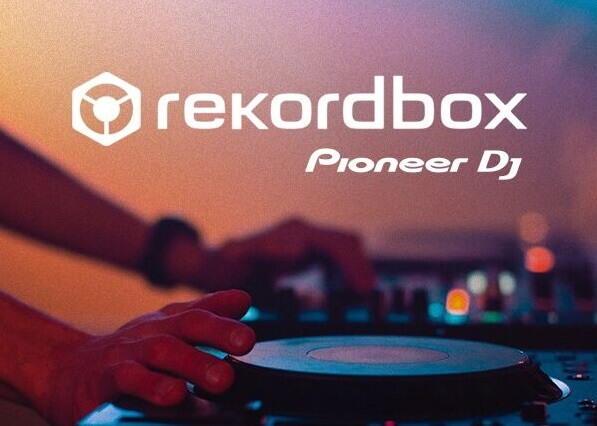 Rekordbox-DJ-crack