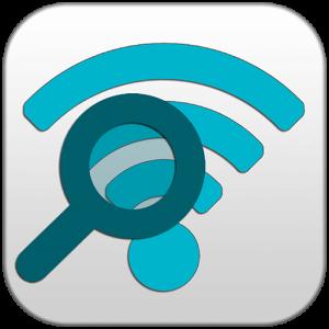 Wifi-Inspect-Wifi-Hacker-App crack