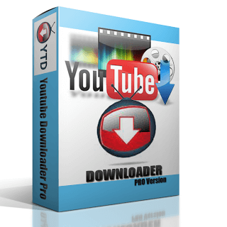 YTD-Video-Downloader-Pro-Crack