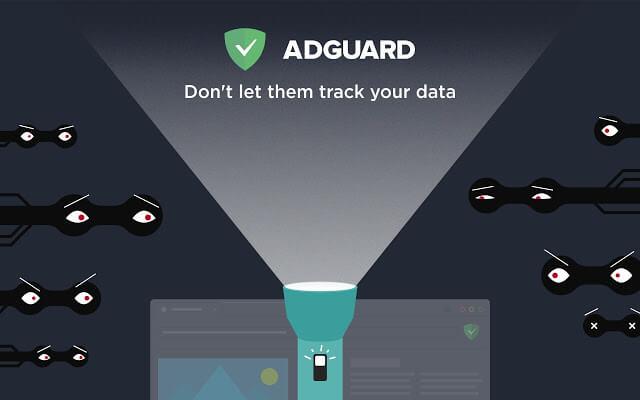 adguard-premium-crack