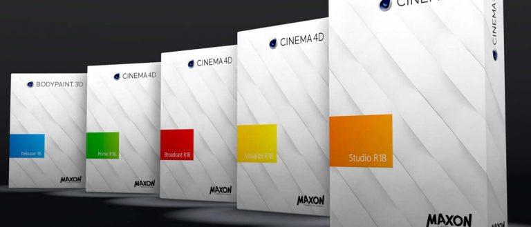 cinema-4d-crack
