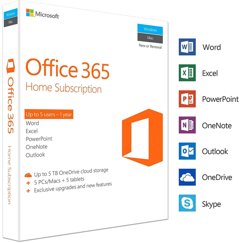 office-365-crack