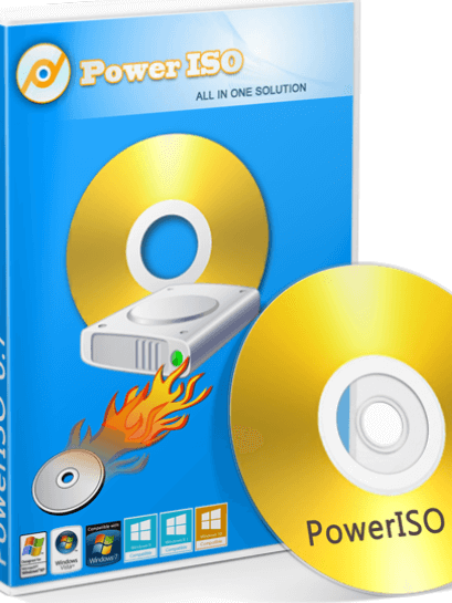 powerISO-7.5-Crack