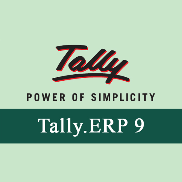 tally-ERP-9-Crack
