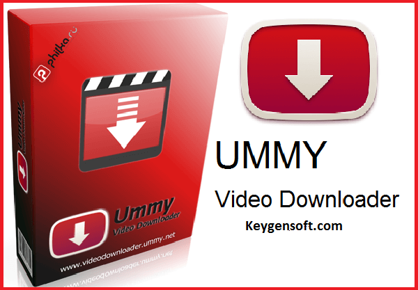 ummy-video-downloader-crack