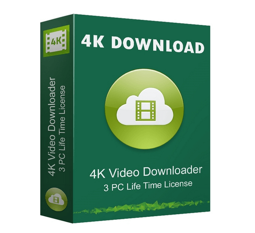 4k-video-downloader-cracked