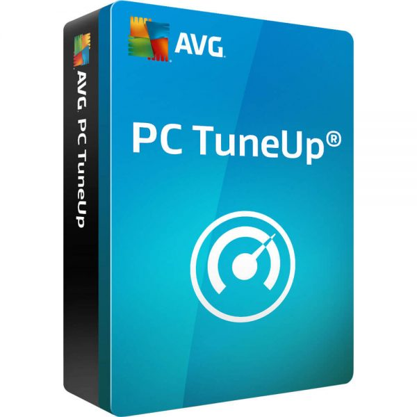 Avg-pc-tuneup-crack