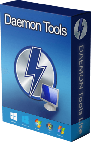 DAEMON-Tools-crack