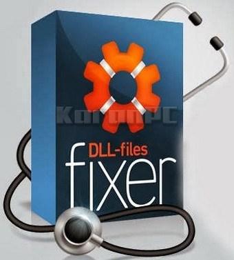 DLL-FiLes-Fixer-key