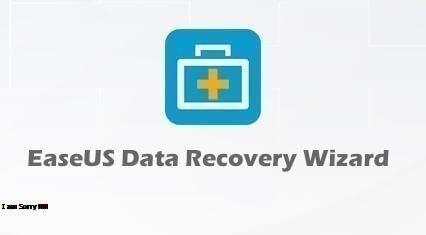 EaseUS-Data-Recovery-Wizard-crack