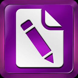 Foxit-PDF-Editor-Key