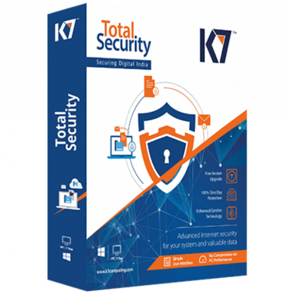 K7-Total-Security-crack