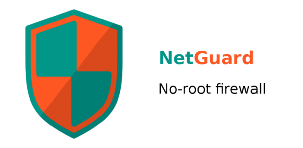 NetGuard-Pro-no-root-firewall-Apk-crack