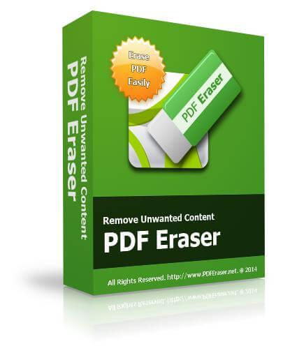 PDF-Eraser-Pro-Portable-crack