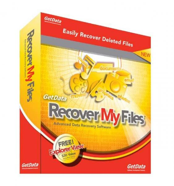 Recover_My_Files-crack