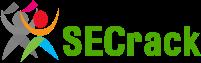 SECrack Logo