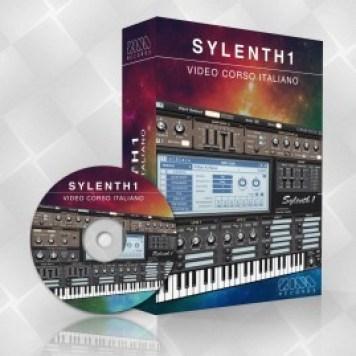 Sylenth1-Keygen