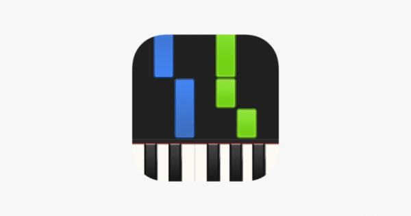 Synthesia-crack