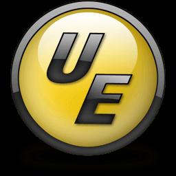 UltraEdit-crack