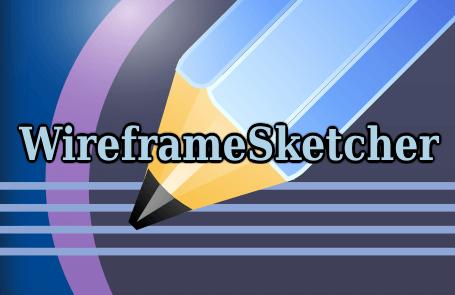 WireframeSketcher-crack