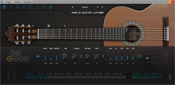 ample-guitar-vst-plugin-Torrent-crack