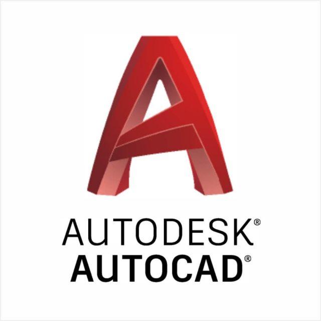 autocad-crack