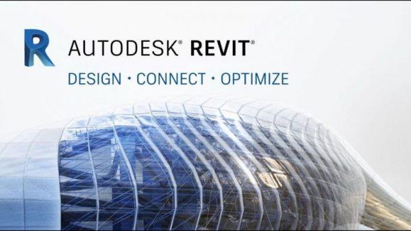 autodesk-revit-registration-key
