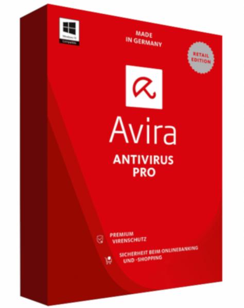 avira-antivirus-crack