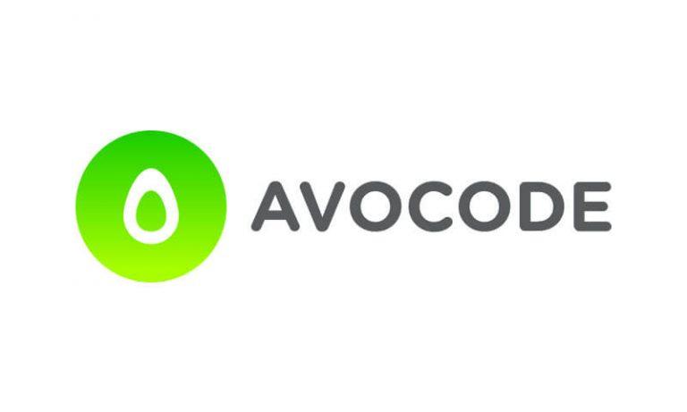 avocode-crack