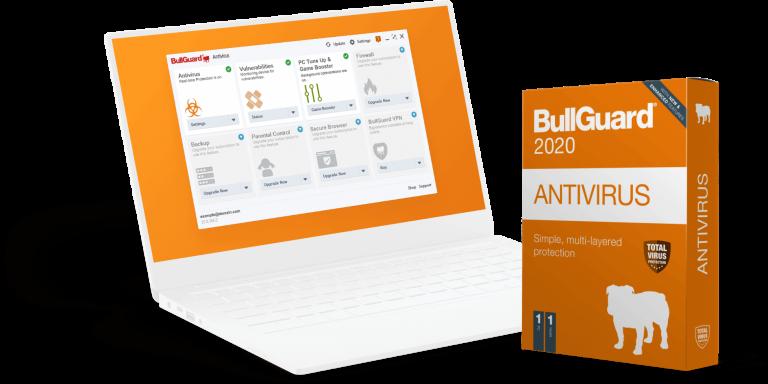 bullguard-antivirus-crack