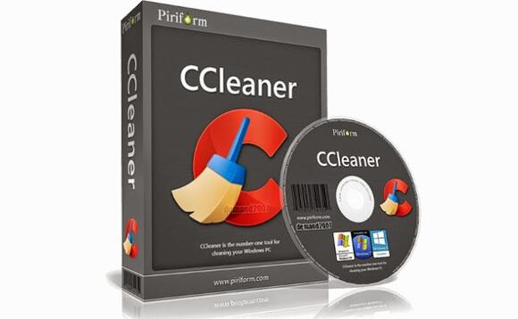 ccleaner-crack