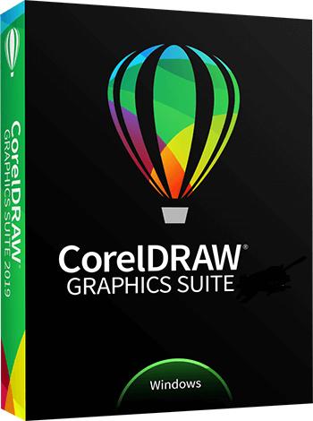 coreldraw-crack