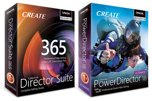 cyberlink-powerdirector-key