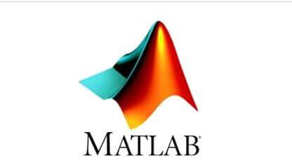 download-matlab-full-crack