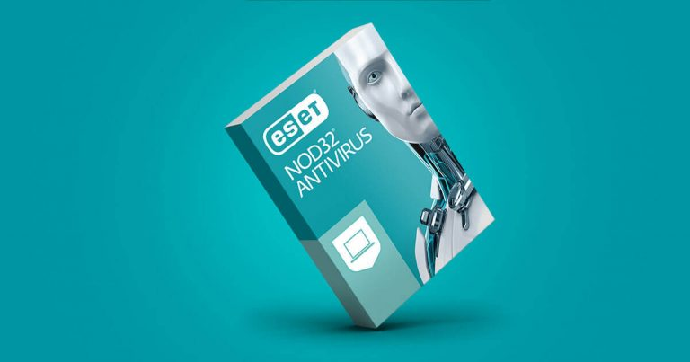 eset-nod32-antivirus-license-key
