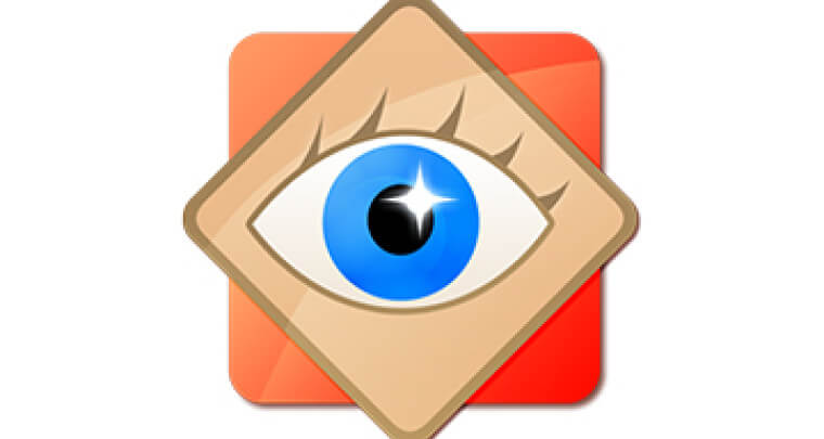 faststone-image-viewer-crack