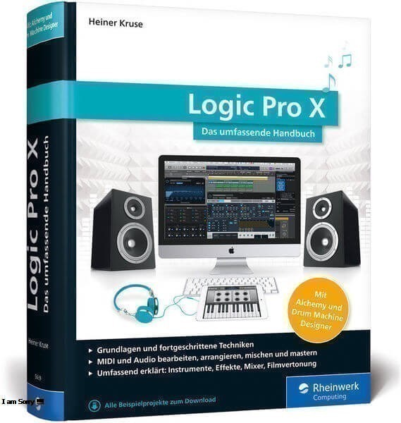 logic-pro-x-for-crack