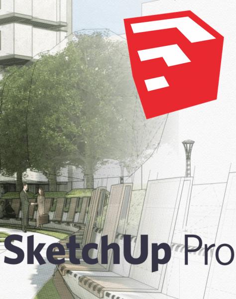 sketchup-pro-crack