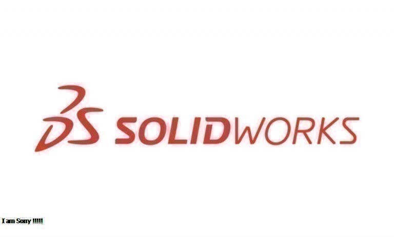 solidworks-Crack