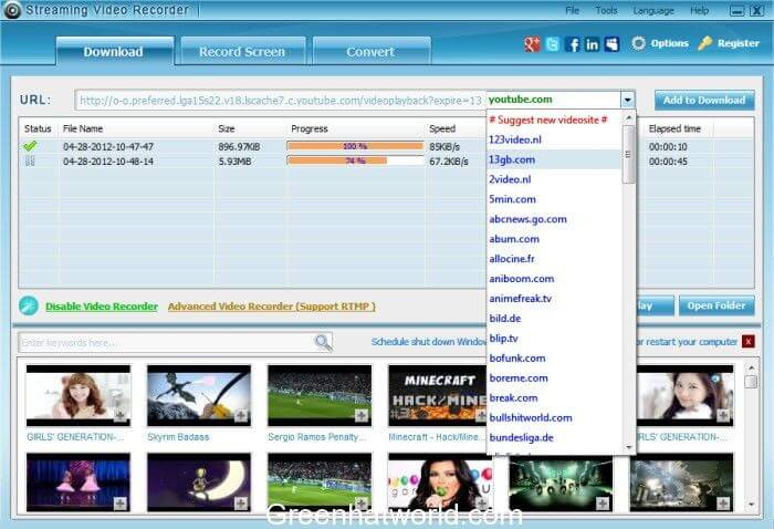 AVS4YOU Software AIO Installation Package-licensed