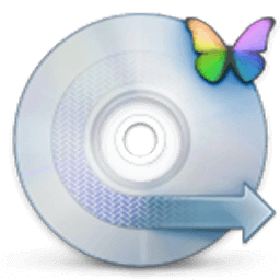 EZ CD Audio Converter-crack