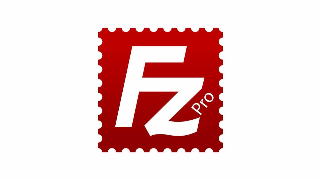 FileZilla pro Complete-crack