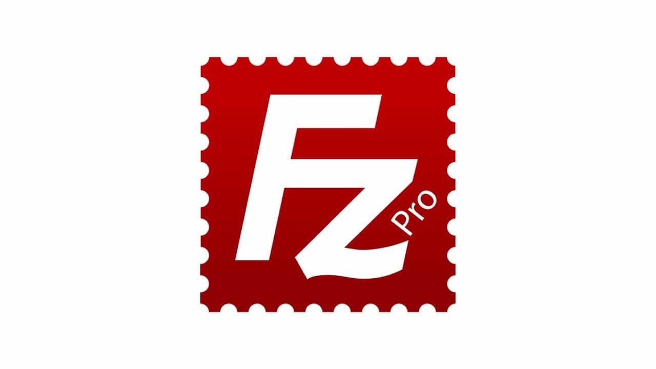 FileZilla pro Complete-crack