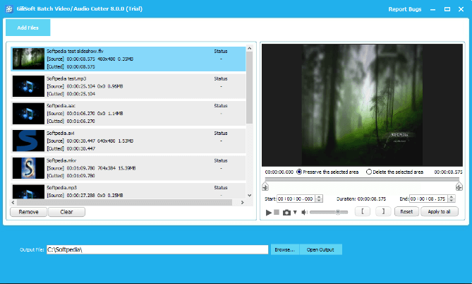GiliSoft-Video-Editor-licensed
