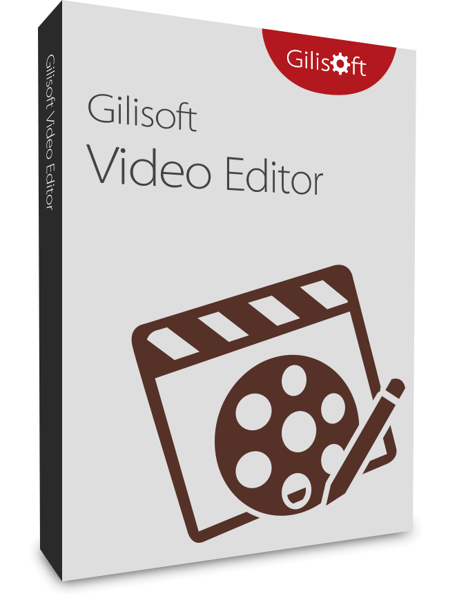 Gilisoft Video Editor-crack