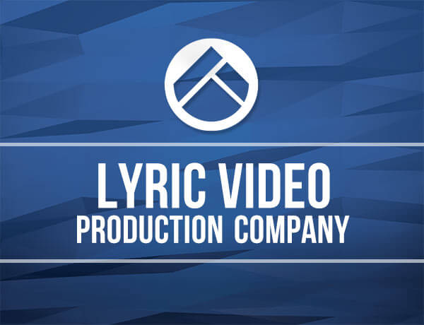 Lyric Video Creator Professional-licensed