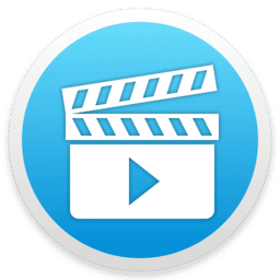 MediaHuman Video Converter -crack