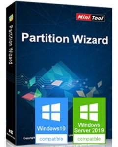 MiniTool Partition Wizard-crack